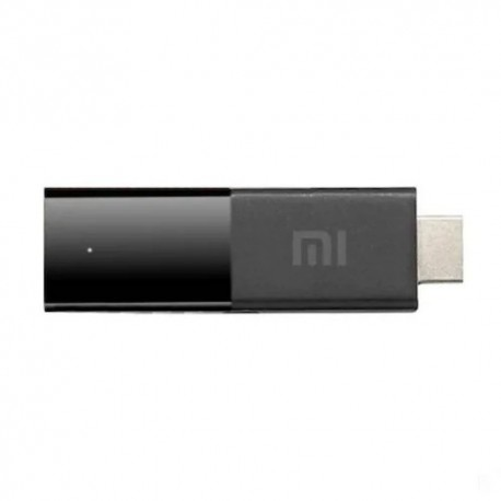 Xiaomi Mi TV Stick met Chromecast & Google Assistant