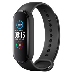 Xiaomi Mi Band 5 | Activity Tracker (Internationale-versie)
