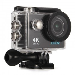 EKEN H9 4K Ultra HD sportcamera/actioncam waterproof
