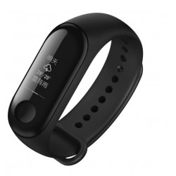 Xiaomi Mi Band 3 | Activity Tracker