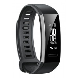 Huawei Band 2 Pro Activity Tracker met GPS | 50m waterproof | Notificaties