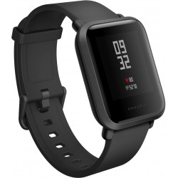 Xiaomi Huami Amazfit Bip Activity Tracker | GPS | Notificaties | Hartslag