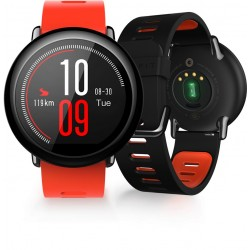 Xiaomi Huami Amazfit Pace Smartwatch | Notificaties | GPS | Hartslag