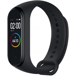 Xiaomi Mi Band 4 | Activity Tracker (Internationale-versie)