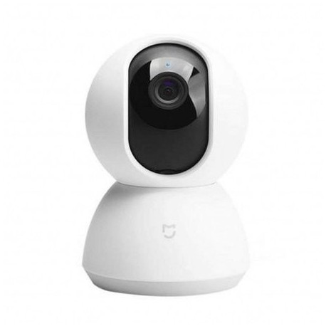 HSmartlink draadloze HD IP camera 720p