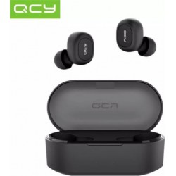 QCY T2C - Draadloze Bluetooth Oortjes