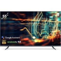 Xiaomi Mi TV 4S 55 inch Smart TV (EU)